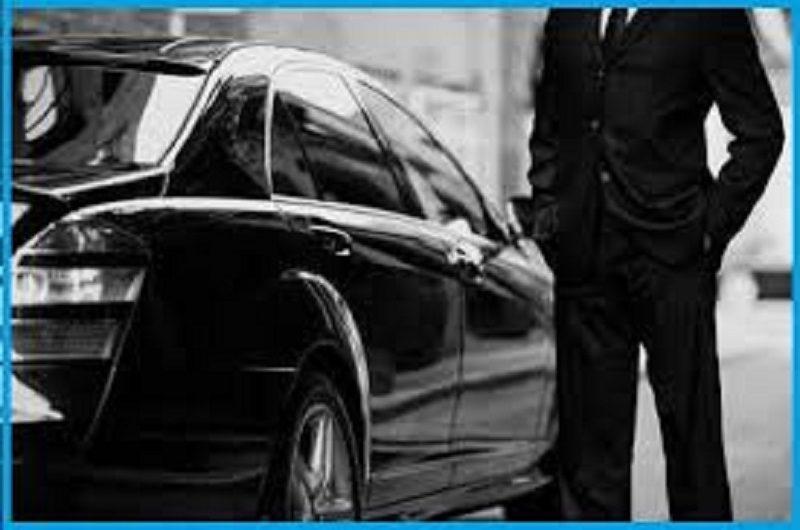 Accéder à la profession de chauffeur VTC : les étapes à suivre