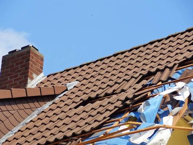Se faire un devis d'isolation toiture avant travaux