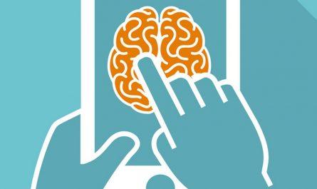 Les avantages à obtenir grâce à l'entraînement du cerveau