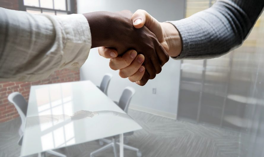 Remplacer un collaborateur démissionnaire ou licencié : une opération délicate