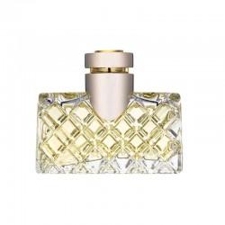 Focus sur le parfum oriental