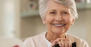 Souscrire à une complémentaire santé, découvrez les différents avantages
