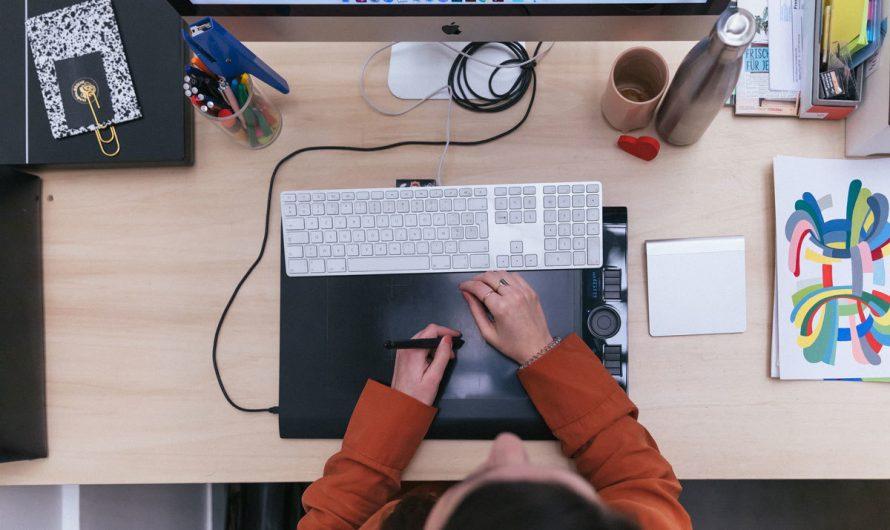 Pourquoi faire appel à un concepteur-rédacteur ?