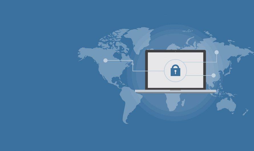Rencontres en ligne : comment rester en sécurité en ligne