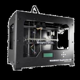 Les bonnes raisons d'utiliser une imprimante 3D