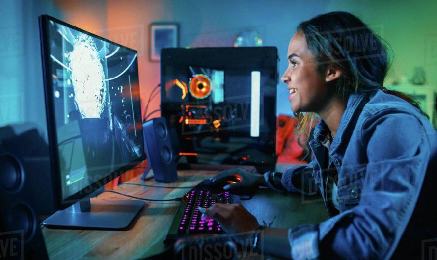Sites de jeux en ligne : comment démêler le vrai du faux?