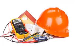 Installation électrique domestique : zoom les tableaux électriques