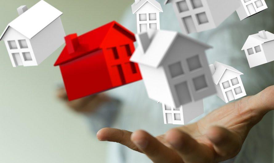 Comment investir dans l'immobilier en payant moins d'impôts ?