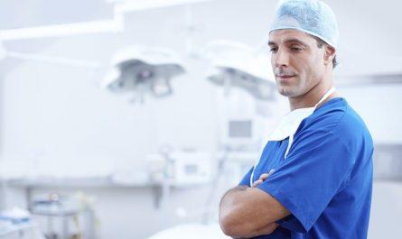 Traitement chirurgical des tumeurs cérébrales et de la moelle épinière