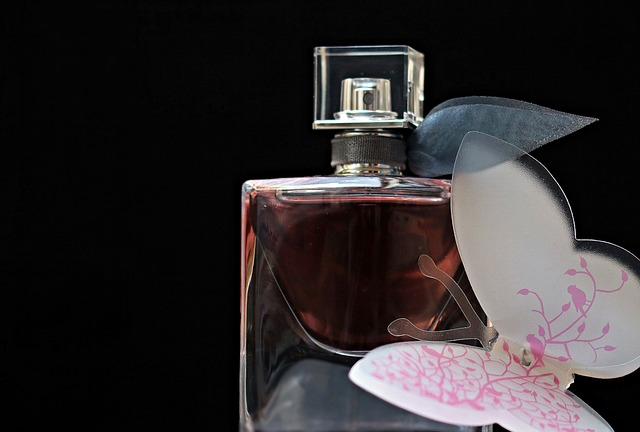 Quelques astuces pour trouver le parfum à son goût
