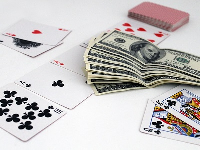Joka Casino en ligne : une plateforme au cœur de la tendance