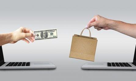 marketing-web-commerce