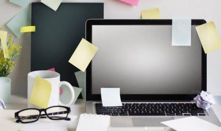 Façons rapides d'augmenter la productivité