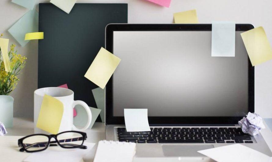 Façons rapides d'augmenter la productivité des employés sur le lieu de travail